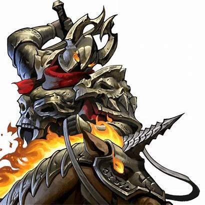 War Gems Wikia Knight Fandom Troop