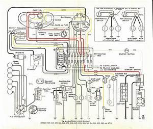 1994 Kawasaki 220 Bayou Wiring Diagram