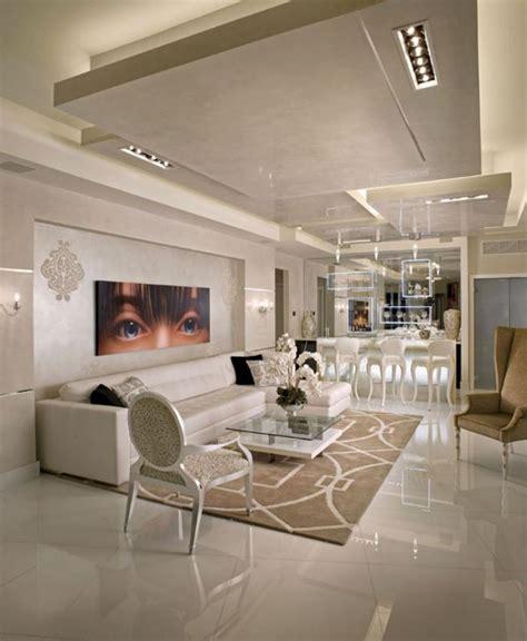 soffitto luminoso il soffitto luminoso bei disegni di controsoffitti e