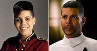 Gay in Hollywood: Wilson Cruz on My So-Called Life and ...