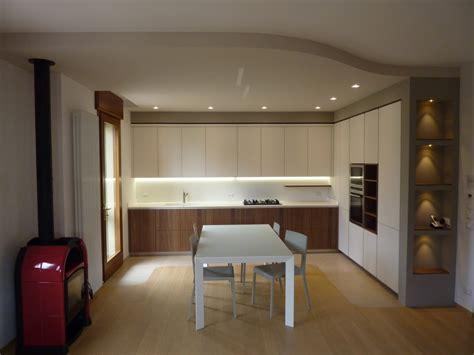 controsoffitti in cucina controsoffitti zona giorno salone