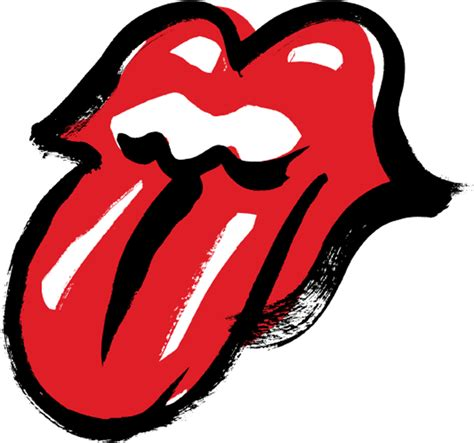 The Rolling Stones  Official Website
