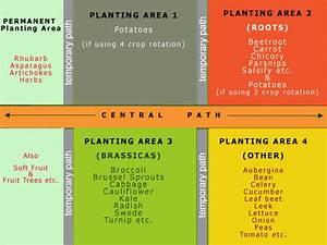 Aaa Guide To New Gardeners