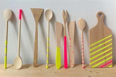 ustensile cuisine en c les ustensiles de cuisine en bois multiples style japonais ustensiles de cuisine pelle naturel