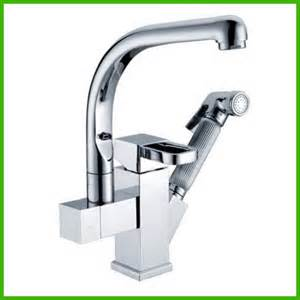 kitchen faucets brands buy wholesale kitchen faucets brands from china kitchen faucets brands wholesalers