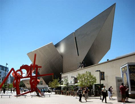 Design Denver by File Denver Museum 2 Jpg Wikimedia Commons