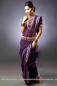 embellished wedding shoes the essential guide to maharashtrian weddings bridal attire