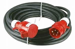 16 Ampere Kabel : krachtstroom kabel 16amp arjen verhuurt ~ Frokenaadalensverden.com Haus und Dekorationen