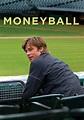 Moneyball   Movie fanart   fanart.tv