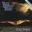 Cold Sweat (Thin Lizzy song) - Wikipedia