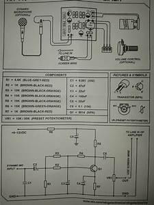 Electronic Stethoscope Using Piezoelectric Sensor  Week 1