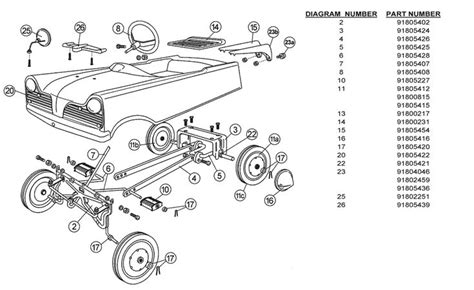 basic car parts diagram displaying 15 gallery images for car interior parts diagram