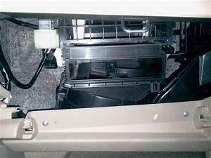 Diy    Kodok Ngorek  Tutorial Membuka Dan Mengganti Filter