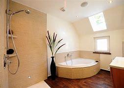 Badezimmer Mit Eckbadewanne Bilder+33 >> Innenarchitektur ...