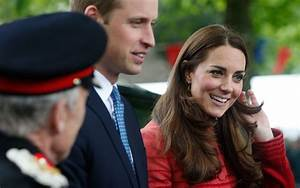 Kate Middleton Under Fire for Visiting Boycotted Hotel