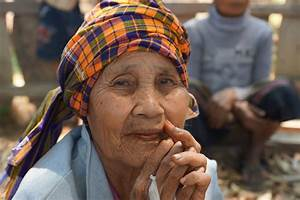 For The People : humanitarian aid for the people of laos impact laos ~ Eleganceandgraceweddings.com Haus und Dekorationen