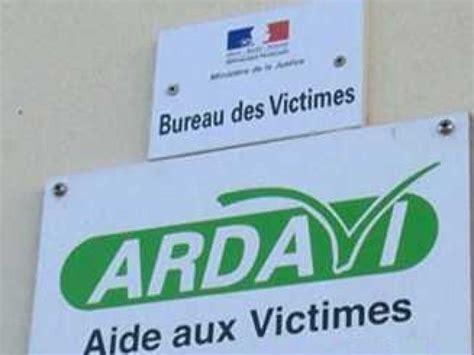 bureau d aide aux victimes les bureaux d 39 aide aux victimes guide pratique