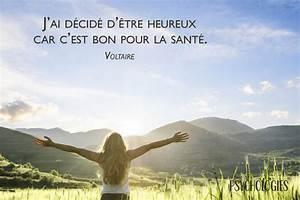 J U0026 39 Ai D U00e9cid U00e9 D U0026 39  U00eatre Heureux Car C U0026 39 Est Bon Pour La Sant U00e9