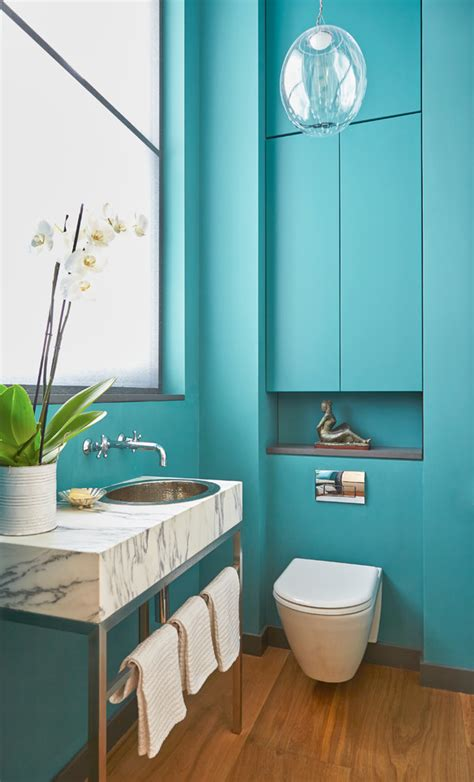 Best Paint Color For Bathroom Makeup by Bathroom Astonishing Best Bathroom Colors Best Bathroom