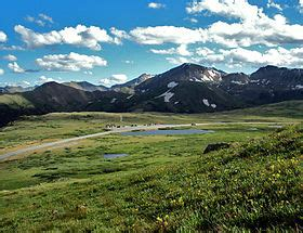 Pictures Of Rocky Mountains Independence Pass Colorado Wikipedia