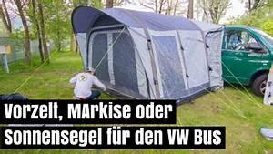 Vw Bus Markise : vw t5 ausbau anleitung die kederleiste nachr sten ~ Kayakingforconservation.com Haus und Dekorationen