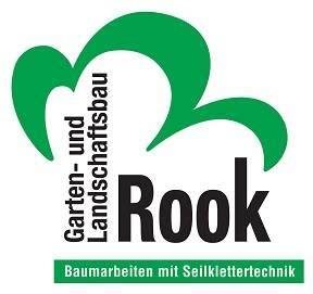 Garten Landschaftsbau Rook by Garten Und Landschaftsbau Rook Mechernich