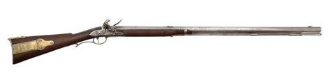 Collections - Cody Firearms Museum - Buffalo Bill Center ...