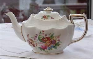 Vintage, Teapots, For, Sale