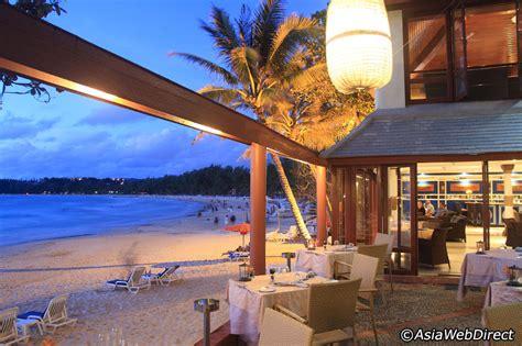 The Boathouse Phuket by Kata Phuket Now Hpl Management Tourism News