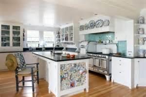 Creative Kitchen Island 64 Unique Kitchen Island Designs Digsdigs