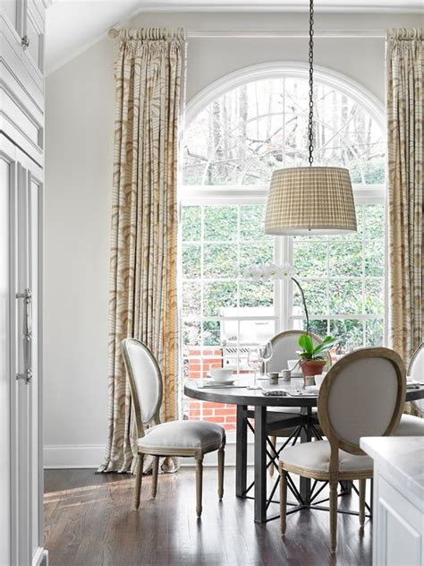 best 25 arched window treatments ideas on