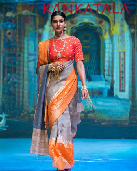 check  trendy silk saree designs  kankatala