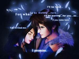 Romantic Couples Anime Wallpapers|Romantic Wallpapers ...
