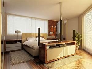 Kleines Schlafzimmer Gestalten : kleines schlafzimmer einrichten kann eine kreative arbeit sein ~ A.2002-acura-tl-radio.info Haus und Dekorationen