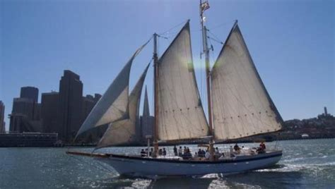 Sailboats For Rent by Rent A Sailboat Sailsfbay