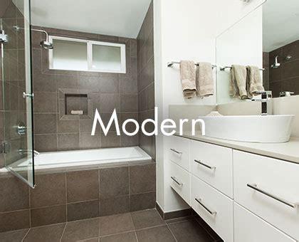 ideas to remodel bathroom bathroom design portfolio one week bath designs