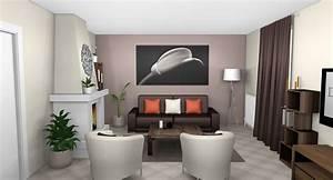daco salle a manger collection avec salle a manger taupe With meuble de salle a manger avec salle À manger complà te en bois