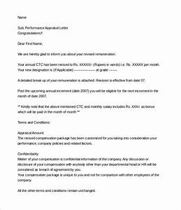 5 essay writing tips to do write my performance evaluation With self performance appraisal sample letter