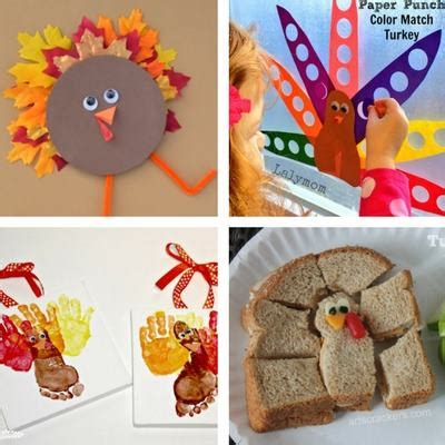thanksgiving crafts for toddlers thanksgiving crafts for toddlers my bored toddler 5563