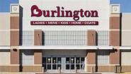 Image result for Burlington Stores