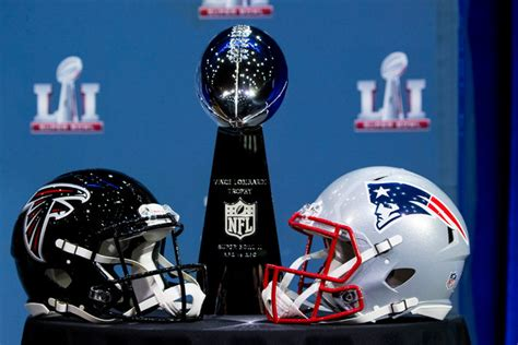 super bowl matchup politics   nfl
