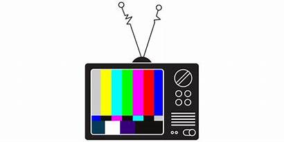 Wsj Channels Viewer Supreme Costing Per Tv
