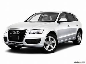 Service Client Audi : 2010 audi q5 irvine auto repair ~ Medecine-chirurgie-esthetiques.com Avis de Voitures