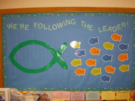 1000 best images about awesome bulletin boards on 445 | 5b62ccb564e59d2df58d661484b14126