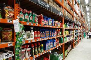 Why 2017 Will Be Better Than 2016 For Consumer Packaged