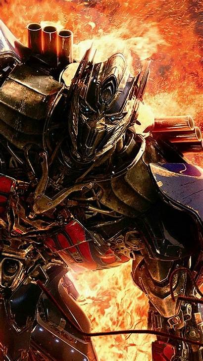 Optimus Prime Android Wallpapers Megatron Resolution Iphone