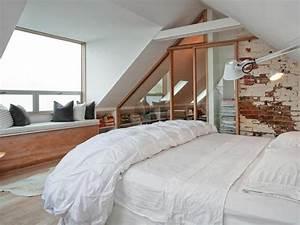 Lucarne De Toit Fixe : la lucarne de toit en 60 images inspiratrices ~ Premium-room.com Idées de Décoration