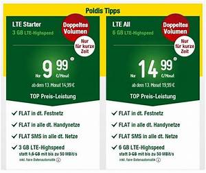 Winsim Rechnung : smartmobil allnet flat werbung mit lukas podolski ab 9 99 ~ Themetempest.com Abrechnung