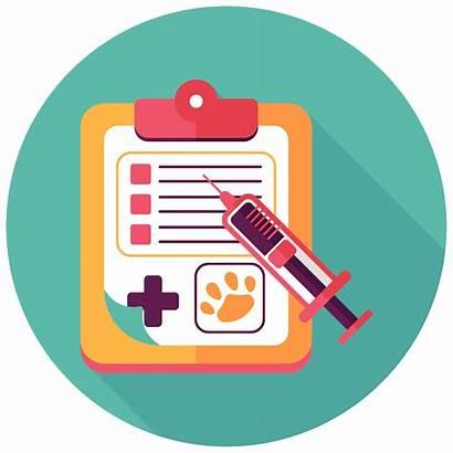 Patient Clipart Transparent Forms Form Webstockreview Kb