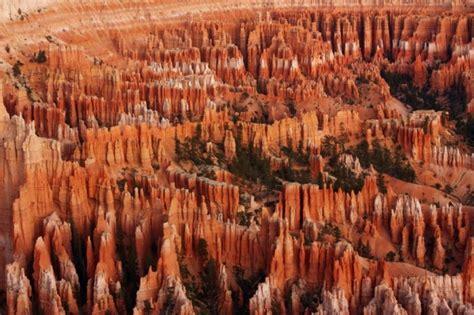 bryce canyon viajes bryce canyon